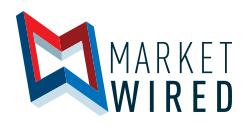 Market Wired logo