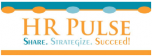 hr pulse logo