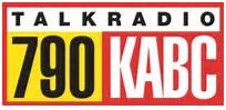 KABC logo