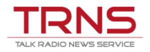 trns logo