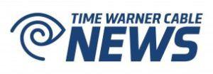 time warner cable news logo