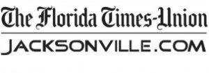 florida times union logo