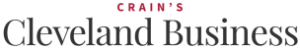 cleveland business logo