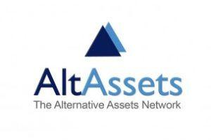 alt assets logo
