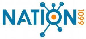 nation 1099 logo