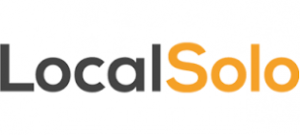 local solo logo