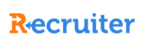 recruiter logo