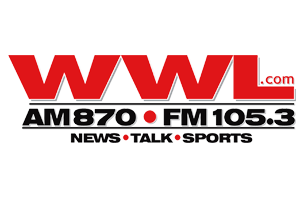 wwl logo