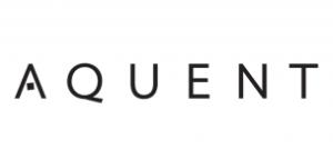 acquent logo