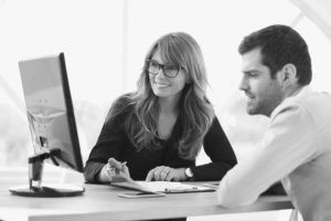 6 Tips for Leading a Successful Client Meeting