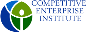competitive enterprise institute logo