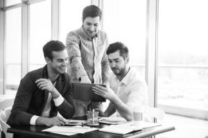 Increase Adoption of Contingent Workforce Management Policies