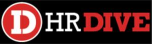 hr drive logo