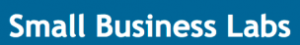 small business labs logo