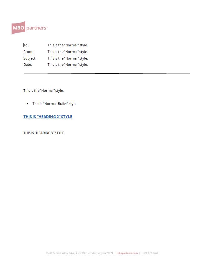 letterhead_memo_fax