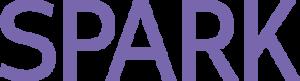 ADP's Spark Blog Logo