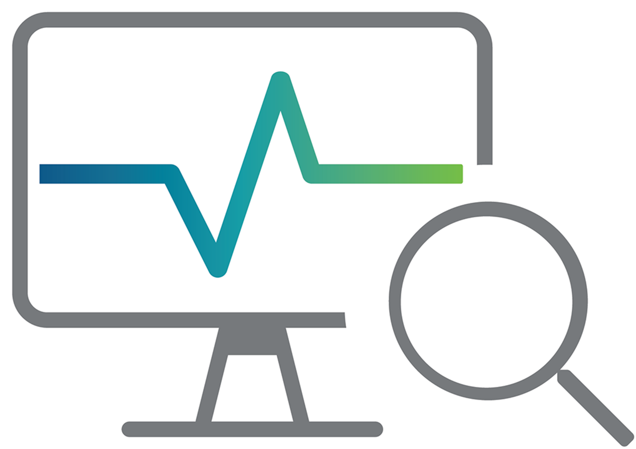 Track Performance through Metrics Reports