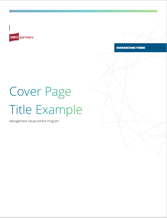 MBO-Word-Document-With-Cover-Image