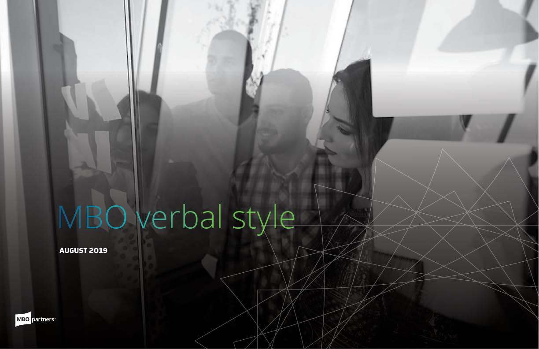 MBO-Verbal-Guidelines-thumbnail