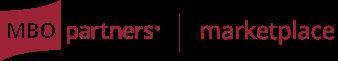 mbo marketplace logo