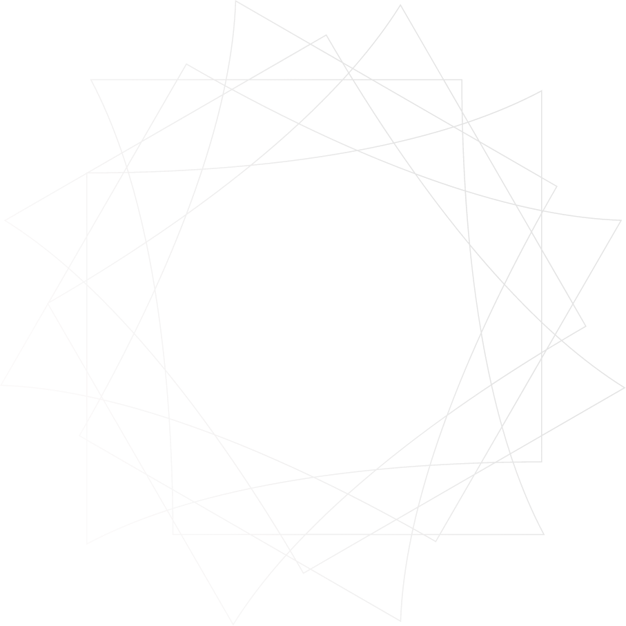 polygon-trans@2x
