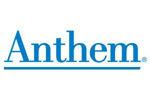 anthem-logo3