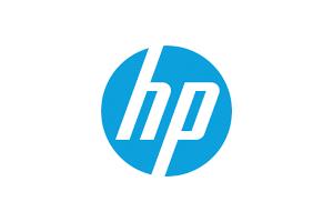 hp-logo3