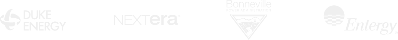 logo-industry@2x