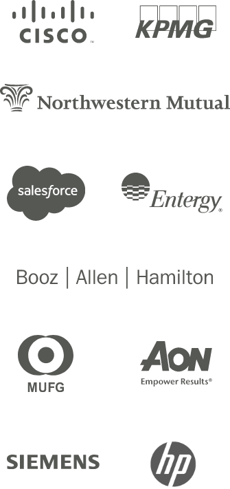mbo client logos