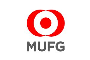 mufg-logo3