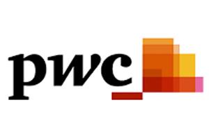 pwc-logo3