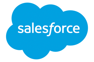 salesforce-logo3