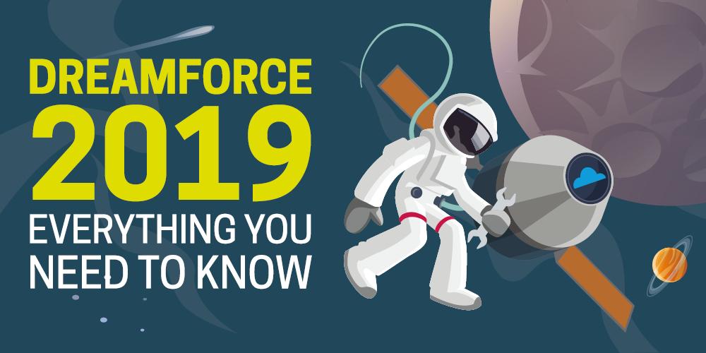 Dreamforce-2019_Blog-Header