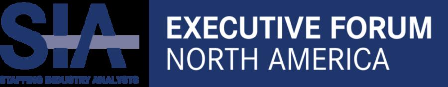 ExecForum_Logo_NA_SIA