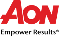 aon contract jobs