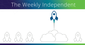 The Weekly Independent