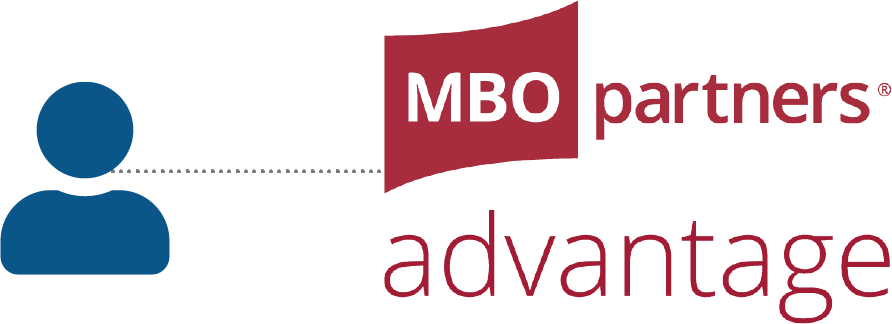 MBO Advantage logo