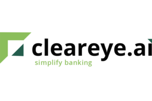 Cleareye.ai Logo