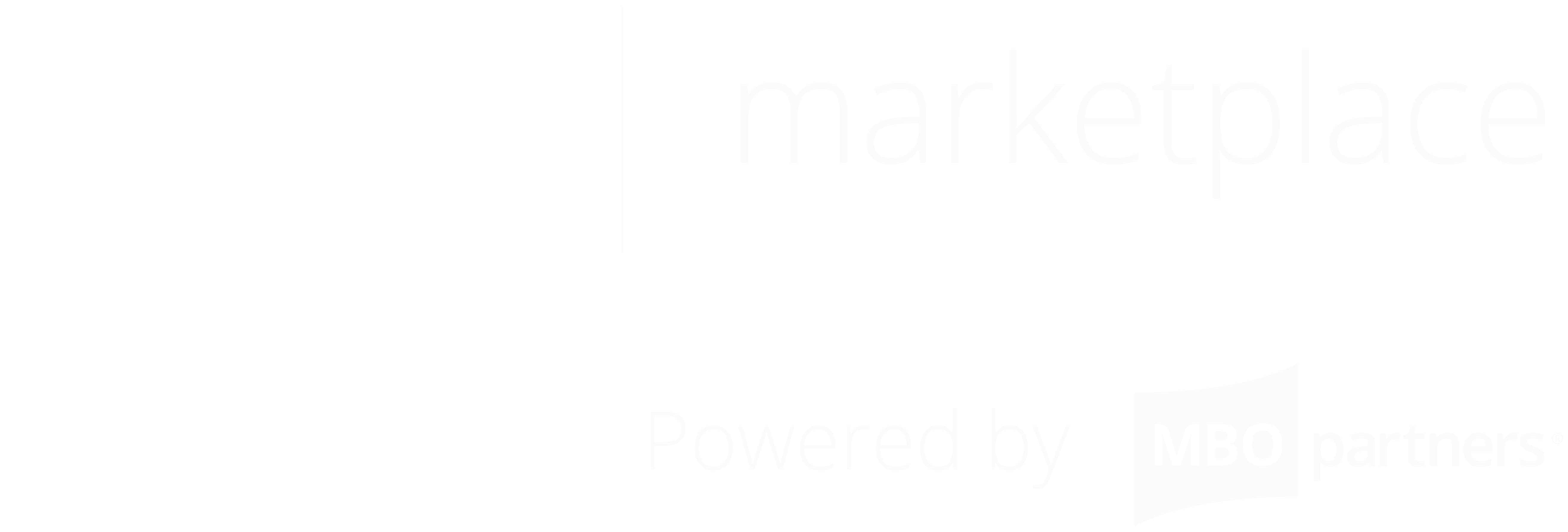 Nextra Energy marketplace logo