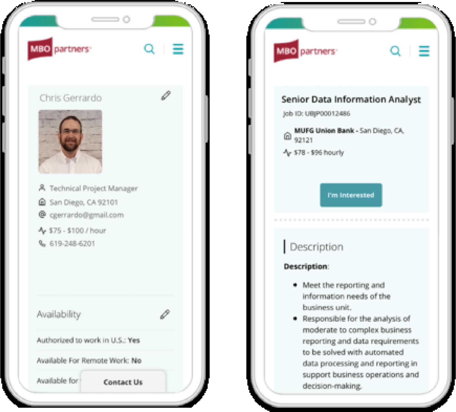 Marketplace_mobilescreenshots