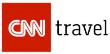 CNN Travel
