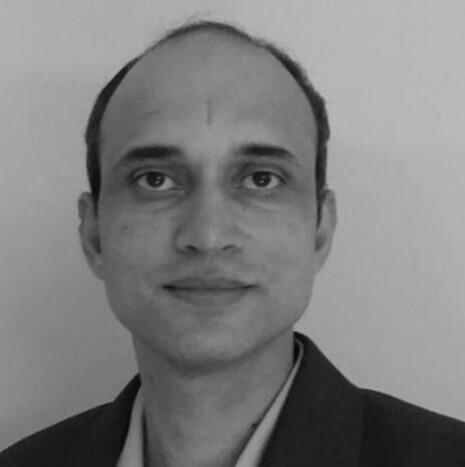 Raj Godkhindi