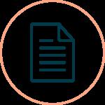 Premier - document