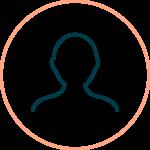 Premier-people icon