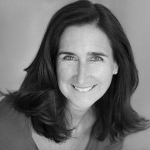 Diane Mulcahey