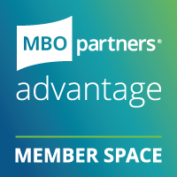 mbo-advantage-tile-logo