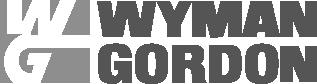 https://s29814.pcdn.co/wp-content/uploads/2021/03/Logo_WymanGordon.png