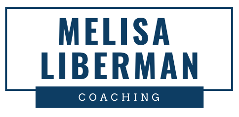 Melisa Liberman Coach for Independent Consultants