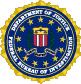 https://s29814.pcdn.co/wp-content/uploads/2021/04/Logo_DepartmentofJustice-color.png