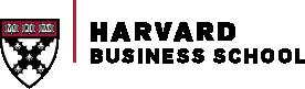 Harvard University School of Business